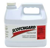 Chicago Scotchguard Carpet Protector Carpet Cleaning
